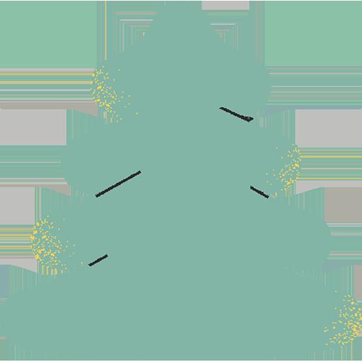 Christmas Guru