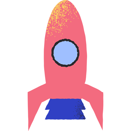 Space User