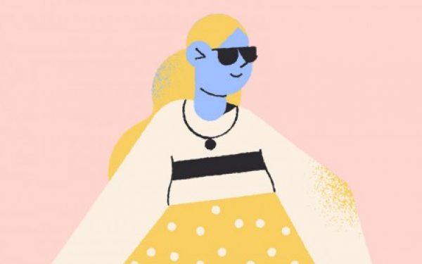 Profile picture of Demi Portillo