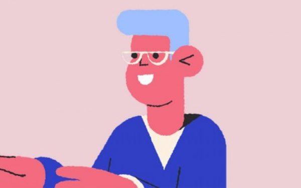 Profile picture of Braydon Churchill