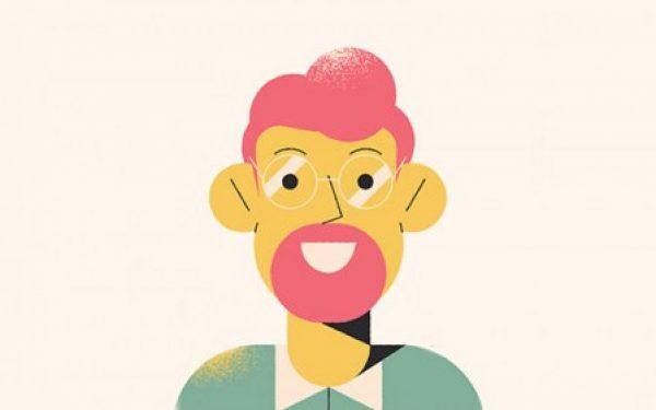 Profile picture of Jamie Dormund