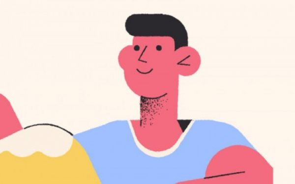 Profile picture of Brian Redfern
